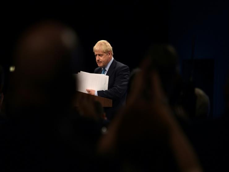 """""""تسريبات منظمة"""" حول بريكست تُغذي التوتر بين لندن وبروكسل"""