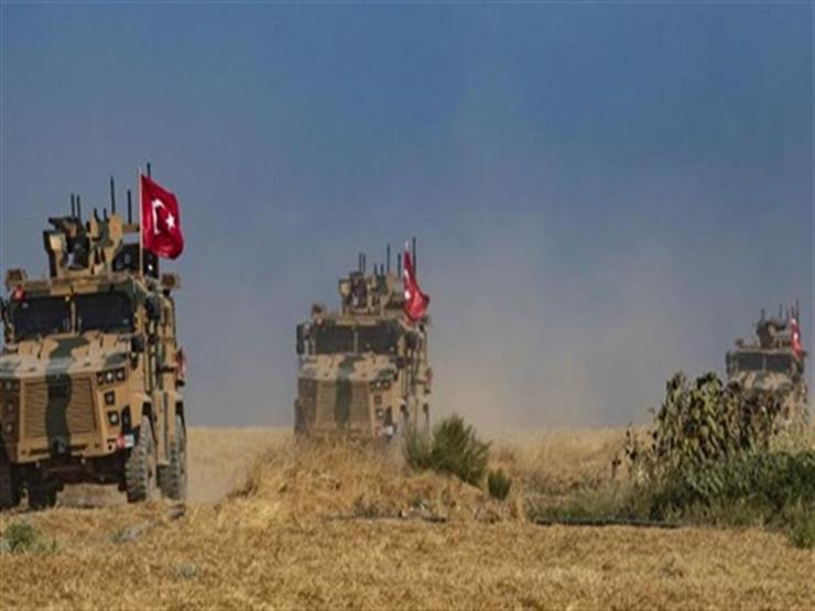 الأمم المتحدة: عشرات الآلاف من المدنيين في خطر جراء العدوان التركي بسوريا