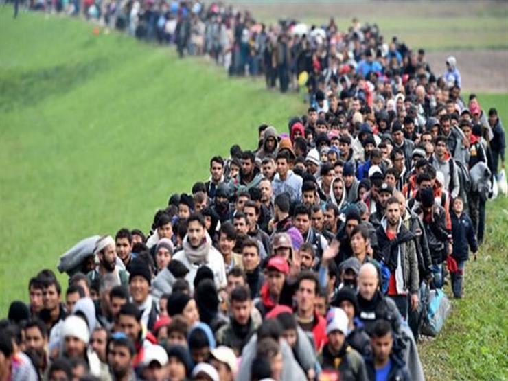 سفارة ليبيا بمالطا تنفي وجود اتفاق سري بين البلدين بشأن المهاجرين
