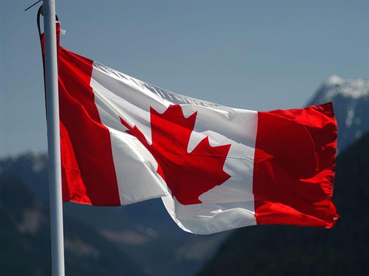 كندا تنصح رعاياها الذين لا يُعد وجودهم في الصين ضروريًا للمغادرة