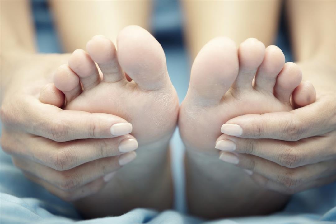 بخلاف السكري.. 3 أسباب وراء الإصابة بالتهاب الأعصاب الطرفية