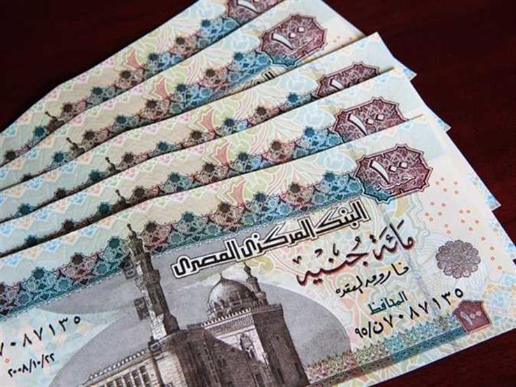 الحكومة تصدر بيانًا للرد على شائعات تجميد رواتب بعض الموظفين   مصراوى