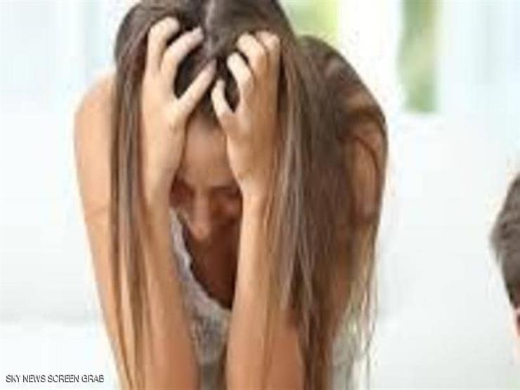 دراسة: طبيعة المهن قد تسهم في رفع نسبة الخيانة الزوجية