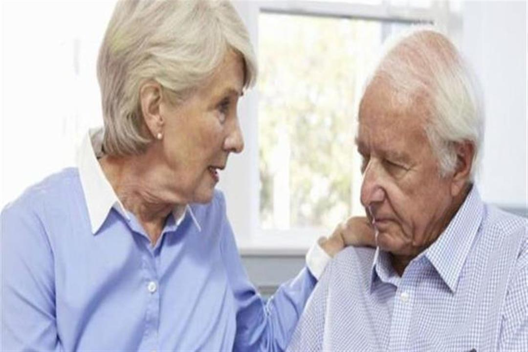 علماء يتمكنون من اكتشاف علاج لمرض ألزهايمر