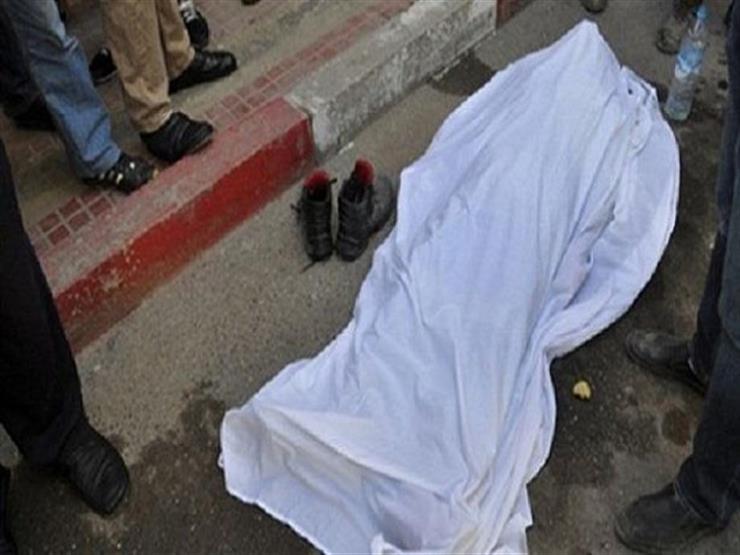 """""""شق بطنه قدام التلاميذ"""".. سائق """"توك توك"""" يشرع في قتل قائد حافلة مدرسية بالهرم"""