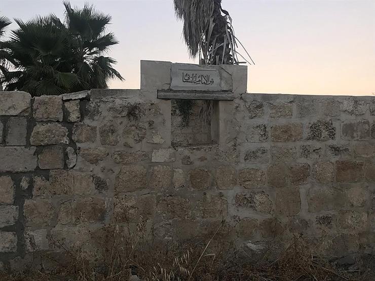 اتهموه بالتشيع وهكذا قتلوه.. في ذكرى الإمام النسائي أفقه أهل مصر في عصره