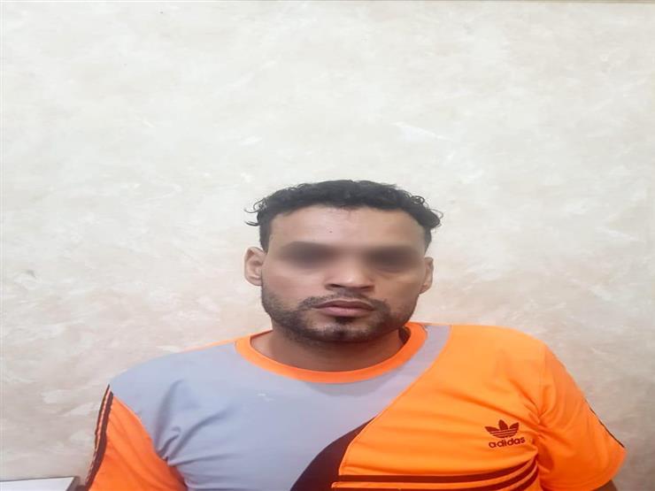 بعد وفاة والدهما.. كريم يقتل شقيقه الأكبر:  ضيع فلوسنا على ا   مصراوى