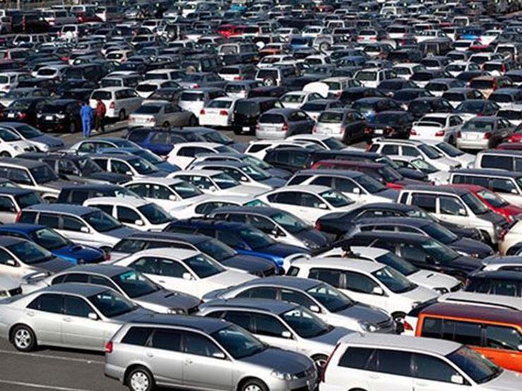 قائمة بأسعار السيارات الأمريكية المتاحة بمصر في أكتوبر 2019.. إنفوجرافيك