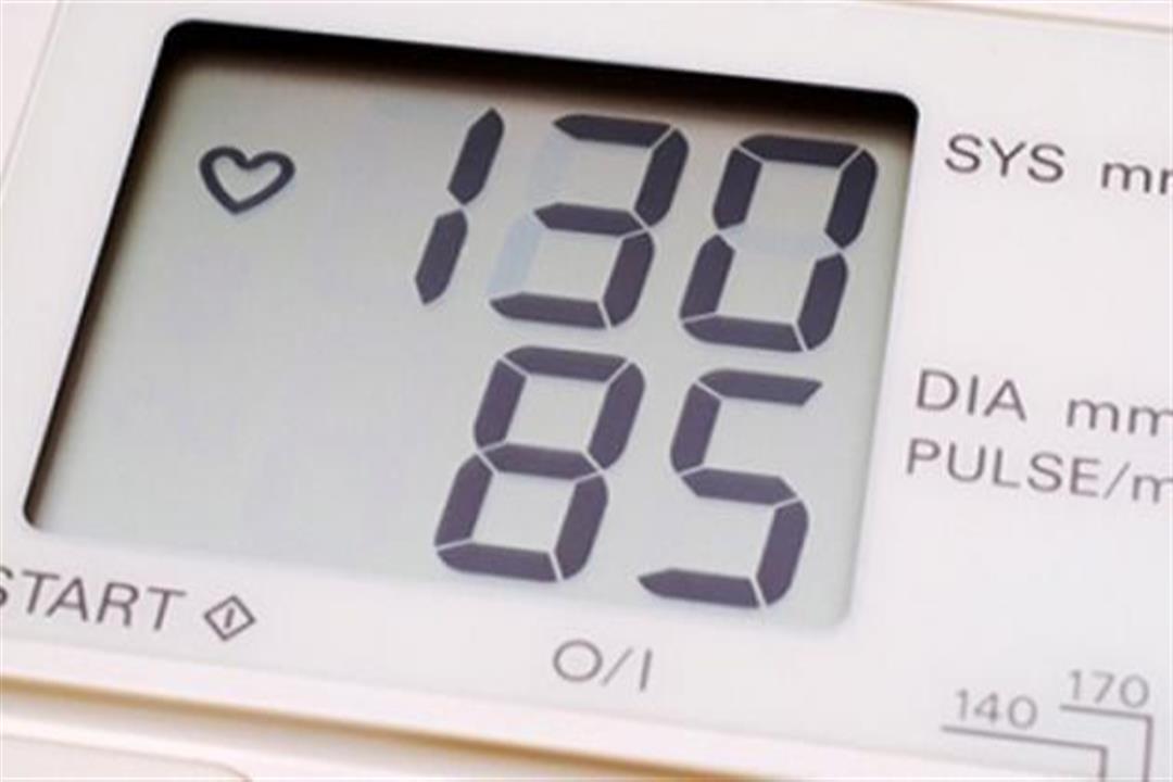 الكركديه لن يفيدك.. أطباء يقدمون نصائح لخفض ضغط الدم المرتفع