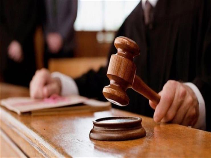 """اليوم.. محاكمة 5 متهمين بـ """"خلية داعش أكتوبر"""""""