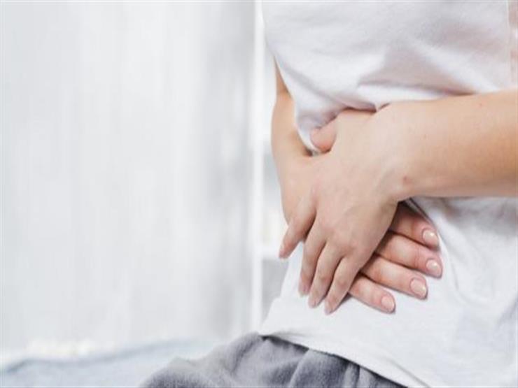 بطانة الرحم المهاجرة .. مرض غامض يهددك بالعقم