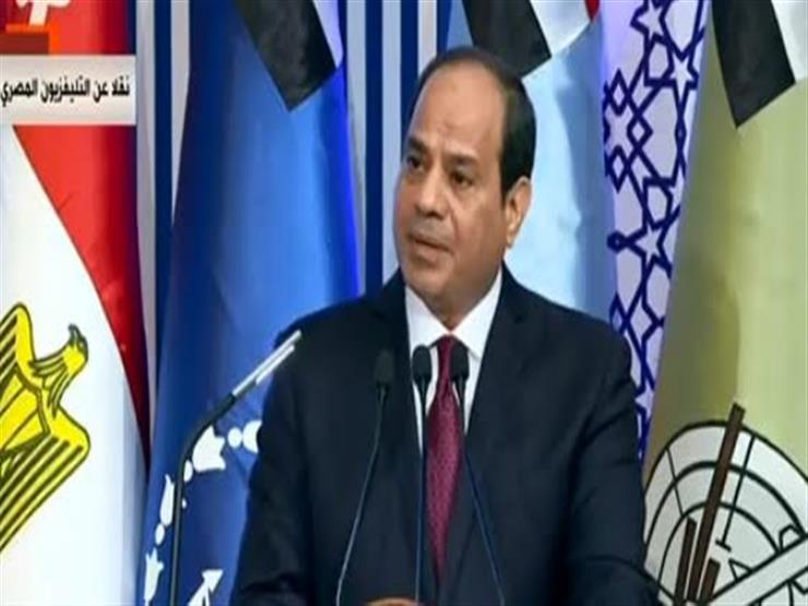 السيسي يكشف تفاصيل جديدة بشأن مفاوضاته مع القوات المسلحة لتولي الرئاسة