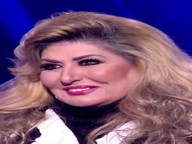 """سهير رمزي لـ""""مصراوي"""": أهتم بكل ما يُكتب عني على """"السوشيال ميديا"""""""