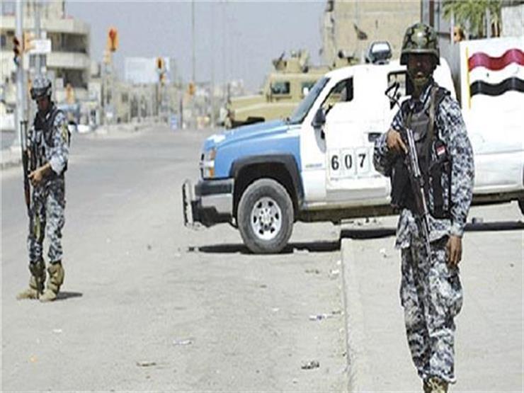 منظمة: اختفاء 3 فرنسيين ومواطن عراقي في بغداد