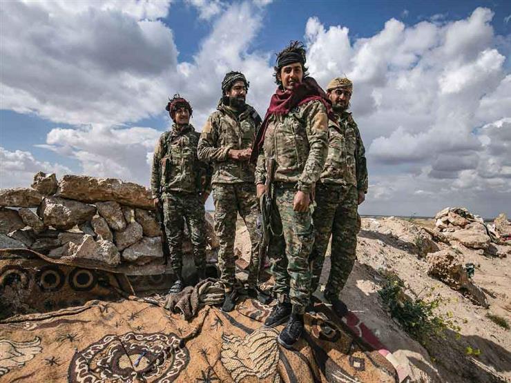 الجيش السوري يدمر منصات صواريخ ومدافع للإرهابيين بريفي حلب وإدلب