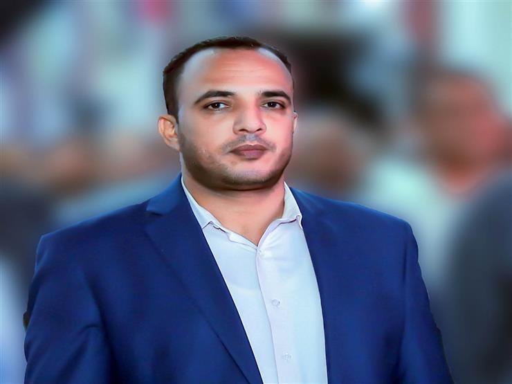 منشاة سوهاج تفوز بجائزة وزارة التخطيط للتميز الحكومي