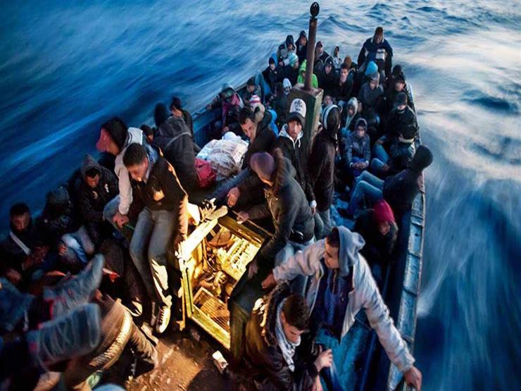 كورونا تحد من أنشطة الهجرة السرية من تونس إلى إيطاليا   مصراوى