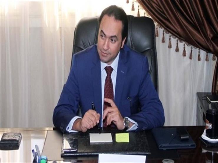"""نائب وزير التعليم يوجه نصيحة للمتقدمين لـ""""بوابة التوظيف"""""""