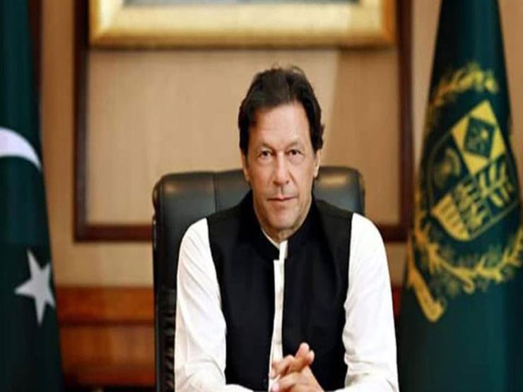 باكستان تفتح حدودها أمام عبور الشاحنات إلى أفغانستان لدعمها وسط تفشي كورونا