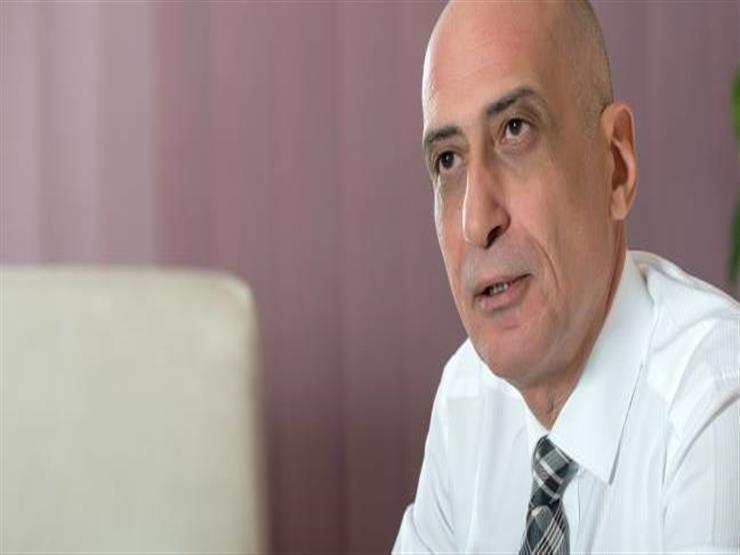 """غدًا.. افتتاح معرض """"الفرح"""" لنجاة فاروق"""