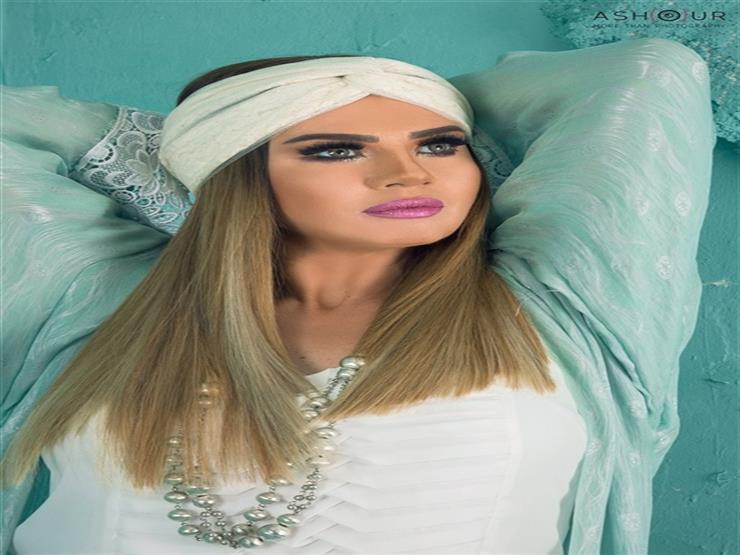ابنة رانيا فريد شوقي تخطف الأنظار.. فهل ورثت جمال والدتها؟