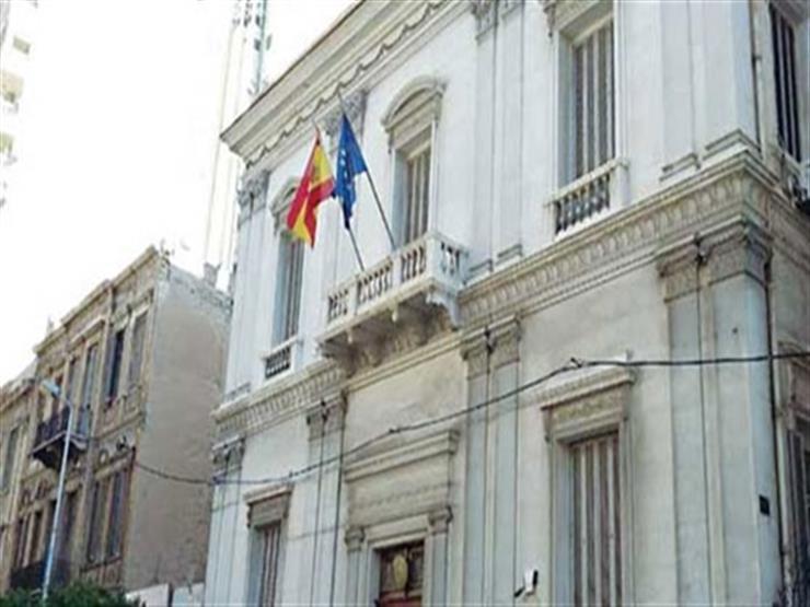 سفير إسبانيا بالقاهرة يؤكد عمق العلاقات التاريخية بين بلاده ومصر