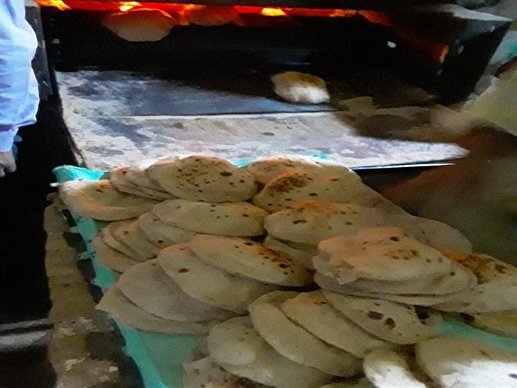 الحكومة تحسم الجدل بشأن إلغاء دعم الخبز نهائياً هذا العام (بيان رسمي)