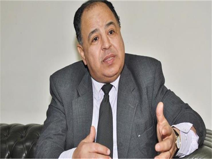 افتتاح المقر الرئيسي للتأمين الصحي بالقاهرة.. ضمن الأخبار المتوقعة اليوم
