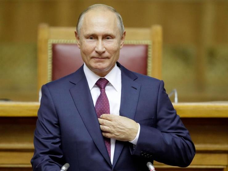 الكرملين: بوتين أبلغ بشار ببنود الاتفاق الروسي التركي