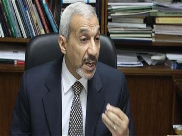 حسن أبوطالب: مصر فشلت في جذب الرأي العام الأفريقي لحل أزمة سد النهضة