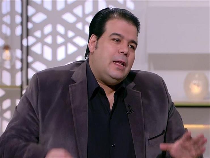 خبير نفسي: لا يزال الكثير من الشعب المصري يُعامل الأطفال بطريقة سلبية