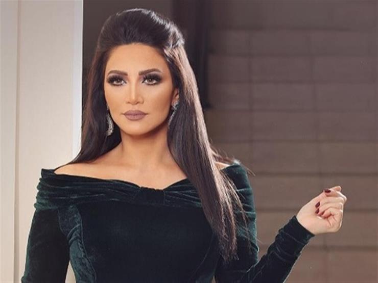 """ديانا حداد عن حفلها بالسعودية: """"الإبداع في الجمهور العاشق للفن"""""""