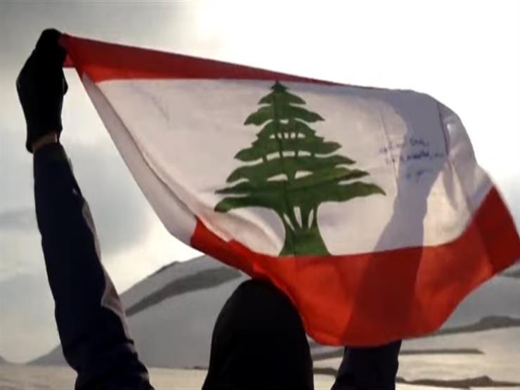 جويس عزام.. أول لبنانية تشارك في مسابقات تحدي القمم السبع