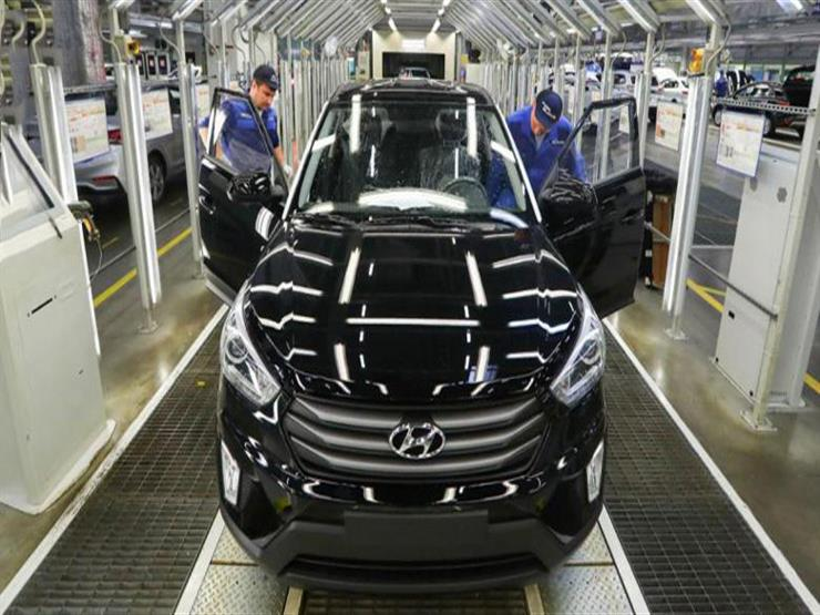 هيونداي تناطح الكبار باستثمار 35 مليار دولار لتطوير سيارات كهربائية