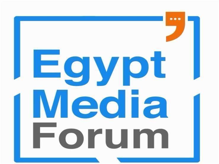 للعام الثانى..مصراوى شريكا إعلاميا لمنتدى إعلام مصر
