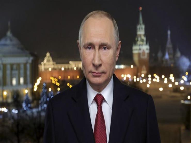 مباحثات إيرانية روسية حول تطورات الوضع في سوريا