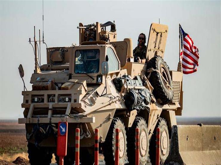 الاستخبارات الأمريكية: انسحاب ترامب من سوريا أفاد داعش