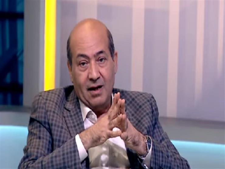 """الشناوي: """"منع مطربي المهرجانات استعراض قوى.. وعبدالوهاب غنى سيجارة وكاس"""""""