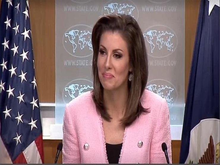 مساعد وزير الخارجية الأمريكي يبدأ جولته إلى موريتانيا والجزائر وتونس