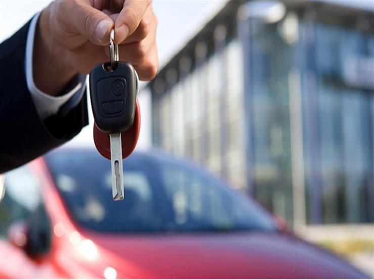 5 بنوك خاصة تخفض أسعار الفائدة على قروض السيارات الجديدة