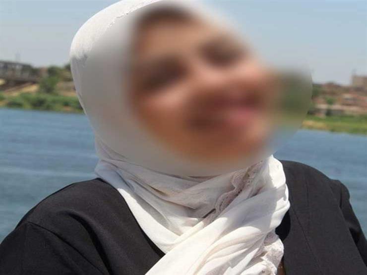 """سر رسالة """"مروة"""" الأخيرة.. ضحية عنف الأسرة: """"مش شايفة قدامي.. ومستنية الموت"""""""
