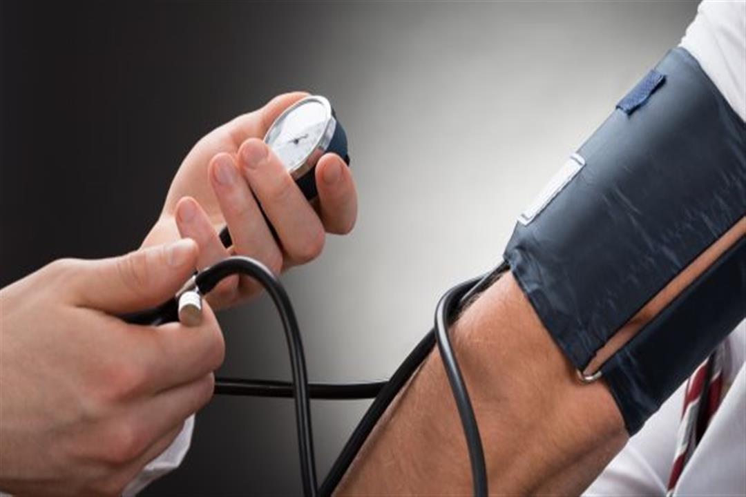 لمرضى الضغط المرتفع.. دراسة تحذر من تناول أدوية معينة لعلاجه