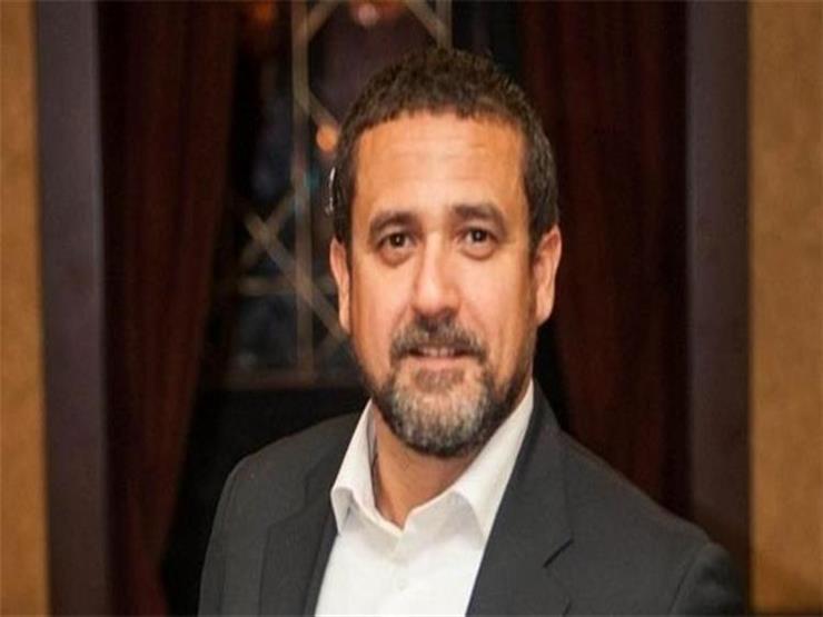 نادر شوقي لمصراوي: الجونة لن يواجه الأهلي تضامنًا مع بيانه