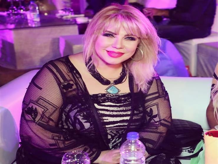"""مني إش إش عن ماجد المصري: """"انسوا الجواز والطلاق.. وخلونا زملاء"""""""