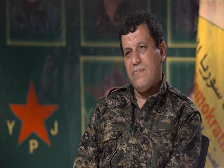"""""""قسد"""" تبحث مع القوات الروسية في سوريا الانتهاكات التركية"""