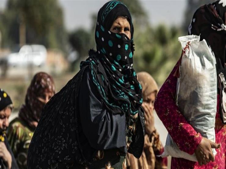 """الحرب في سوريا: الحلم الكردي ضحية """"تحالفات متحركة"""""""