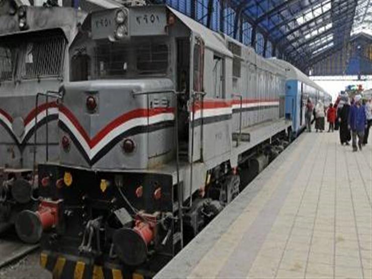 النقل: 3 طرق لحجز تذاكر القطارات.. ولا بيع في شركات خاصة