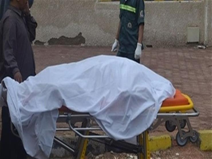 وفاة شاب في ظروف غامضة داخل سيارته بدمياط
