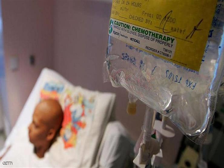 للوقاية من السرطان.. 6 طرق لتجنب خطر الإصابة