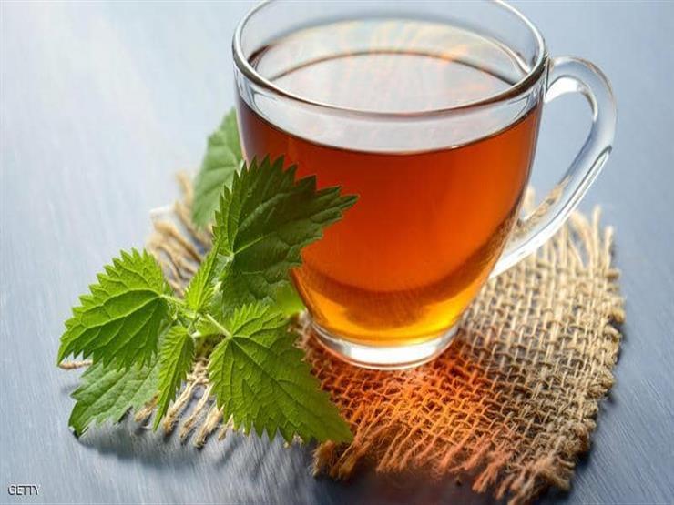 5 خرافات شائعة عن الشاي.. لا تصدقها